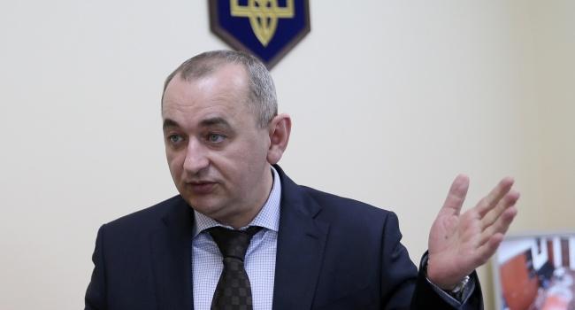 Украина направила список иностранцев, воевавших на стороне РФ на Донбассе, в Международный суд, - Матиос