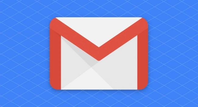 Заявление: письма Gmail могут быть прочитаны другими пользователями