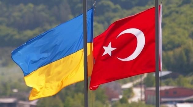 Обозреватель: «Турция наша. Подписан важный меморандум»