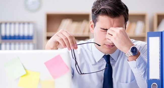 В европейской стране ввели 12-часовой рабочий день: без дополнительной оплаты