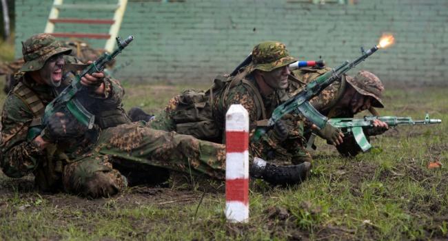 Потолок России – завоевать Кыргызстан или разбомбить Грузию, никакой Мировой войны не будет, – военный эксперт