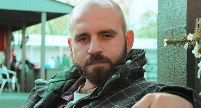 Журналист: «Если Украина возобновит торговлю с РФ, она потеряет шанс на развитие экономики»