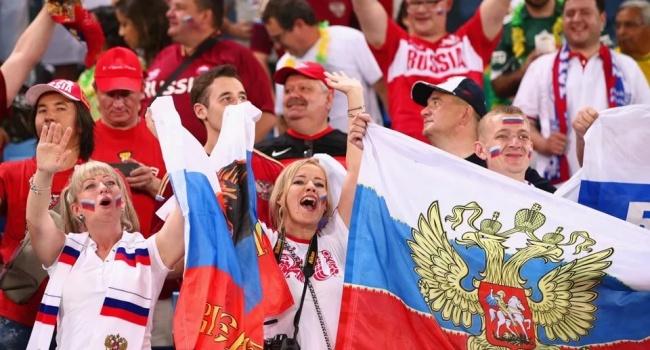 Матч Хорватия-Россия, - прогноз букмекеров