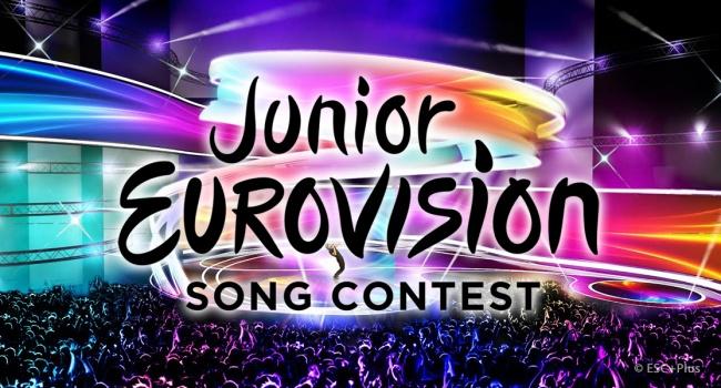 Украина отказалась от участия в Детском Евровидении: названа причина