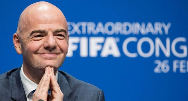 ВВС: Мутко запретили появляться рядом с депутатами  ФИФА