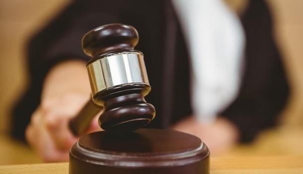 ВКиевской области задержали 76-летнего педофила— милиция