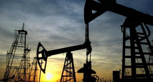 Забастовка нефтяников вНорвегии увеличивает биржевые цены «черного золота»