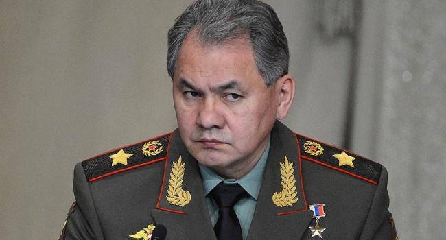 «У нас одни корни»: в Минобороны РФ озвучили лицемерное заявление о войне Кремля против Украины
