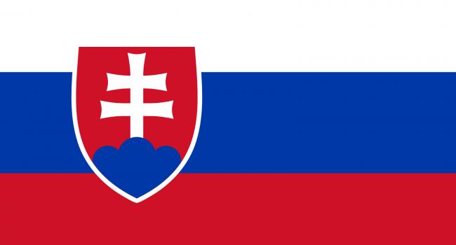 Словакия прекращает сотрудничество с РФ и будет покупать истребители у США