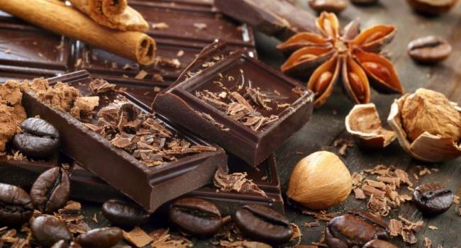 Всемирный день шоколада: как выбрать качественный продукт с пользой для здоровья