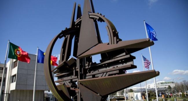 Обозреватель: «Сегодня день Украины в Брюсселе»