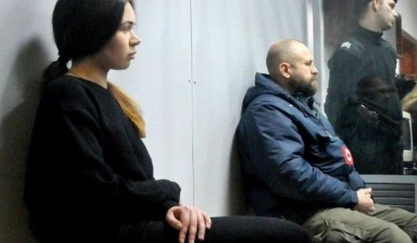 Адвокат Зайцевой сообщила о резком ухудшении состояния ее здоровья