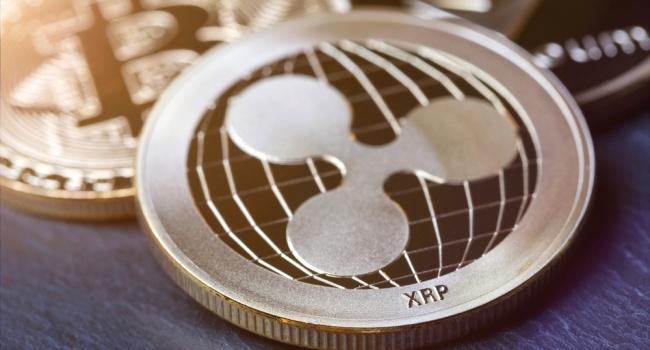 Ripple – преимущества платежной системы