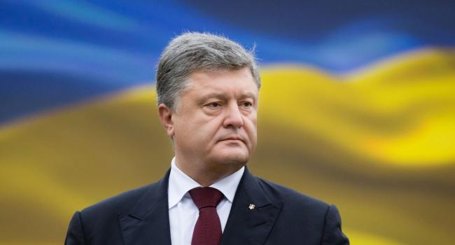 Тимошенко остается лидером симпатий украинцев— данные 2-х социологических опросов