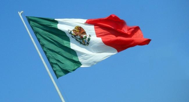В столице Мексики застрелили 27-летнюю украинку