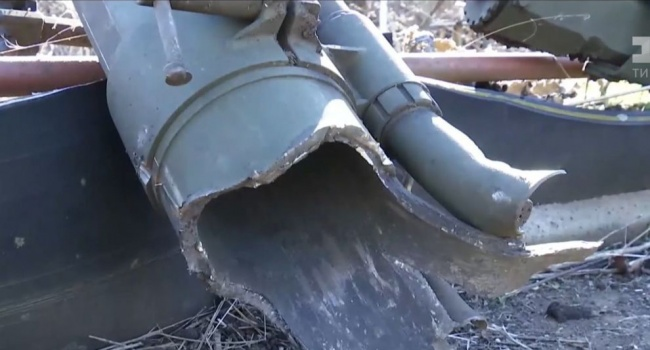 Гибель военных на полигоне: в Минобороны назвали причины взрыва «Молота»