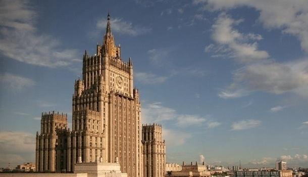Саммит НАТО в Брюсселе вызвал истерику в Кремле: там заговорили о стереотипах холодной войны