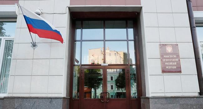 Минздрав РФ: «Рост заболеваемости ВИЧ в Москве составил 20 процентов»