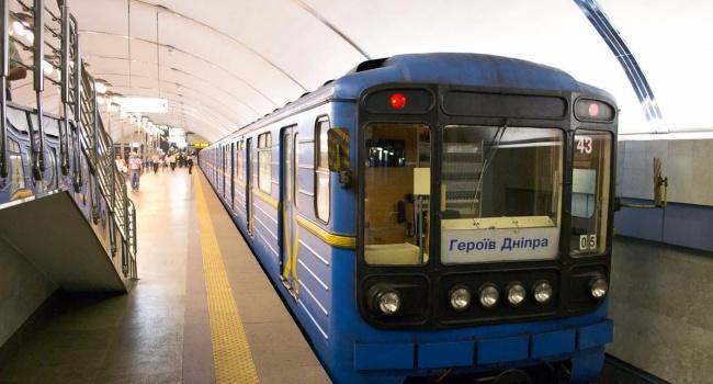 С 14 июля в Киеве дорожает проезд в общественном транспорте