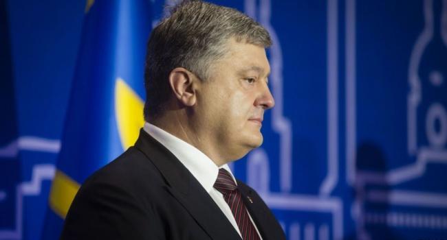США отвергли идею Российской Федерации ореферендуме навостоке государства Украины