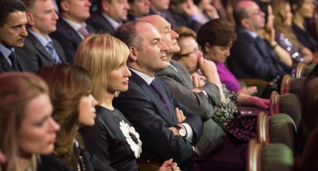 Касьянов: «праймеріз» для вибору єдиного кандидата в президенти від демократичних сил – чергове шоу олігархів