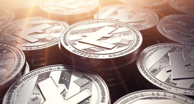Стоит ли инвестировать в Litecoin? И получить от 300 до 400 долларов США за монету