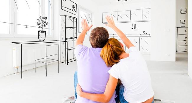 Государство поможет купить квартиру: как можно будет воспользоваться условиями лизинга – эксперт