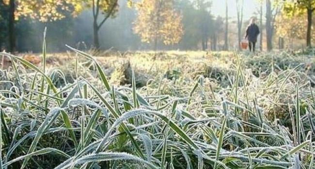 Синоптики рассказали, когда стоит ждать морозов: неожиданный прогноз на осень