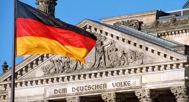 «Трампа не услышали»: Германия не намерена увеличивать расходы на оборону