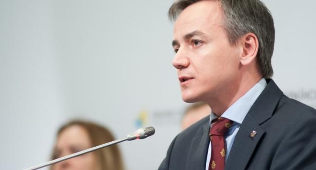 Украине стоит готовиться к удару России с трех направления, - эксперт