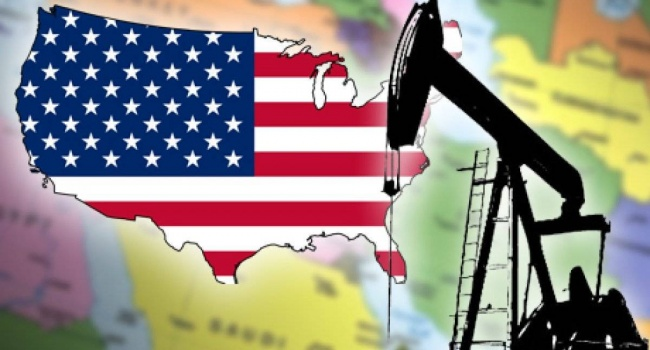 Нефтяные лоббисты отговаривают съезд  США отсанкций противРФ
