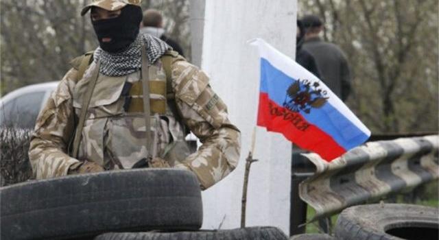 Победа предусматривает несколько уровней: журналист рассказал, как выгнать из Донбасса российских оккупантов