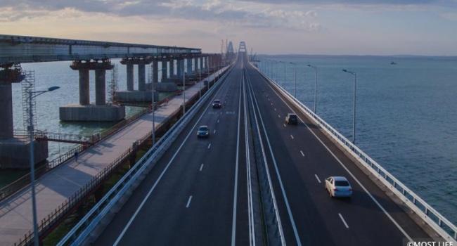 """Результат пошуку зображень за запитом """"крымский мост"""""""