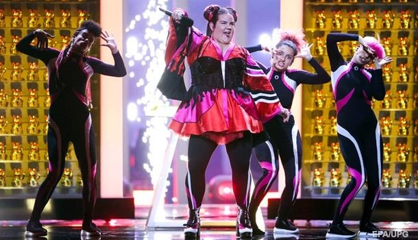 «Евровидение – 2019» в Израиле опять на грани срыва