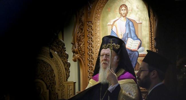 Ветеран АТО: получение церковной автокефалии в чем-то даже важнее Безвиза, потому что будто вернет в государство душу