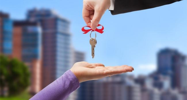 Эксперты предупредили о подорожании аренды жилья на 10 процентов