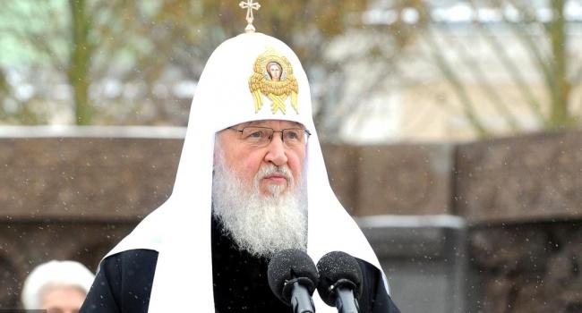 Портников: «Украинцам нужно будет благодарить патриарха Кирилла, если Украина получит автокефалию»