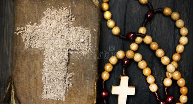 Иисус ушел живым на небо в Турции нашли «неправильную» Библию