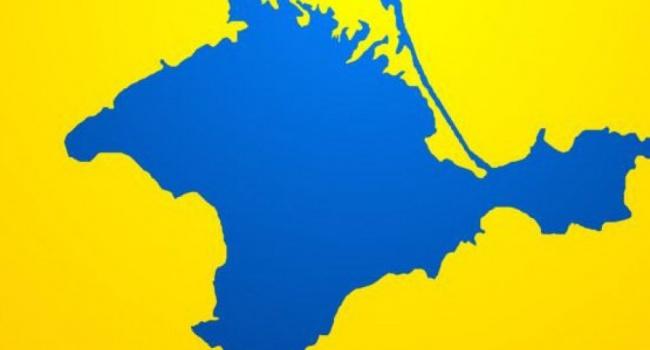 Журналистка рассказала о попытках РФ «зачистить» аннексированный Крым от украинцев
