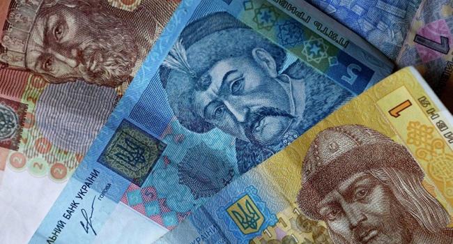 Донецкая область вначале лета стала лидером посредней заработной плате вгосударстве Украина