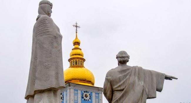 В УПЦ сообщили, когда будет рассматриваться вопрос о предоставлении автокефалии Украине