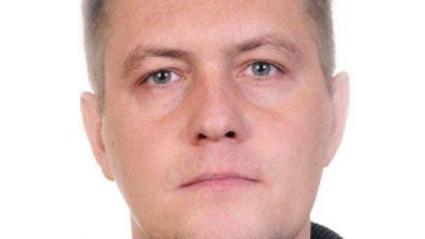 Еще одного журналиста в России нашли мертвым