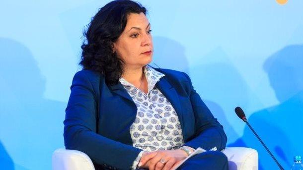 Венгрия назначила министра поделам Закарпатской области— Шах имат