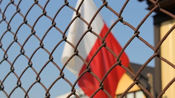 В МИД прокомментировали преследование руководителя Украинского общества в Польше