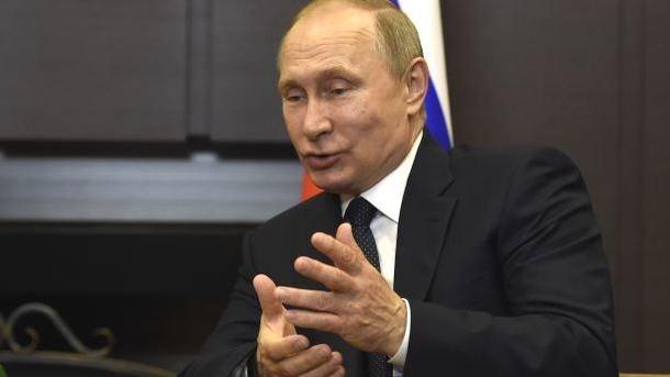Путин не оставит Донбасс: Портников пояснил, для чего Кремль его использует