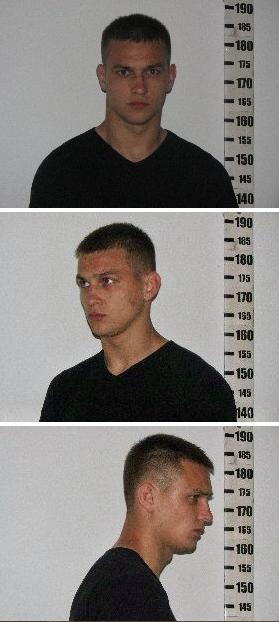 Титушко опять в центре внимания: Аброськин сообщил об уголовном розыске за совершение тяжких преступлений