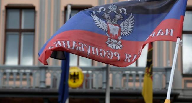 Надоела бедность и нищета: жители «ЛНР» попросились назад в Украину