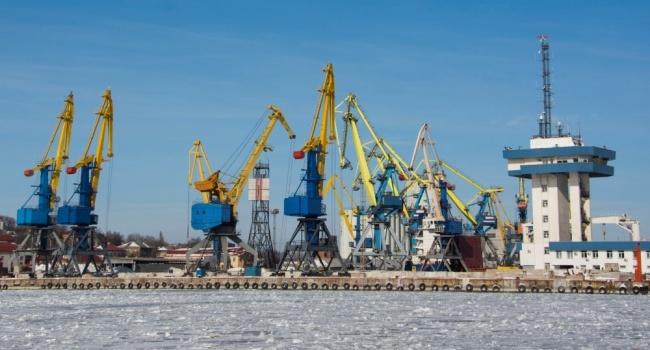 Корабли перестанут ходить: из-за действий России в Мариуполе забили тревогу
