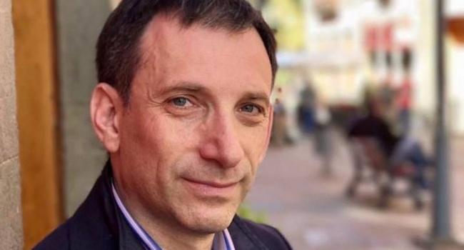 Путин хочет создать «интернационал»: журналист рассказал о новой угрозе для Европы