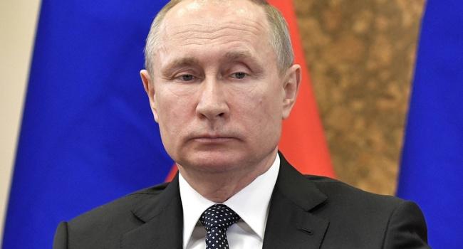 Депутат: «Не надо шмонать «Борисполь», чтобы отыскать агентов Путина, - они все на Банковой и Грушевского»